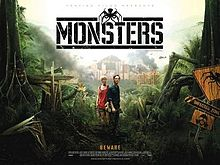 220px-MonstersUK