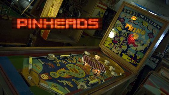 pinheads-splash
